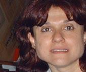 Maria Schepis